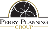 Perry Planning Group Home