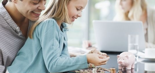 10 essential financial life lessons: What to teach your kids