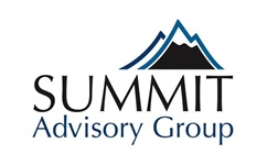 Summit Advisory Group Home
