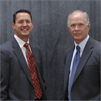 Security Financial Advisors