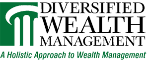 Diversified Wealth Management, LLC Home