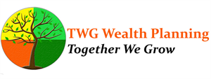 TWG Wealth Planning Home