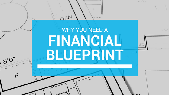 Why you need a financial blueprint integral wealth malvernweather Images