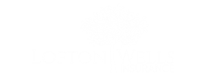 Lofton Wells Insurance Home