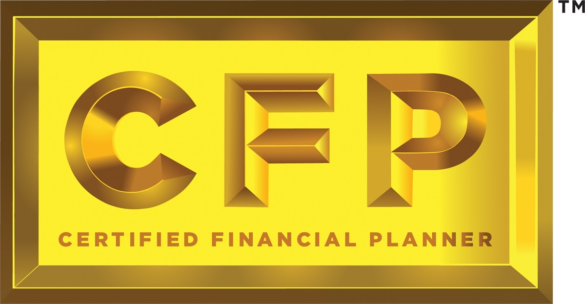What is a CFP? | RedRock Financial & Insurance Services, Inc.