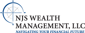 NJS Wealth Management, LLC Home