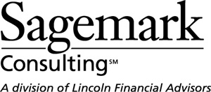 Sagemark Consulting  Home