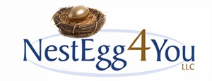 Nest Egg 4 You, LLC Home