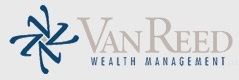 Van Reed Wealth Management Home