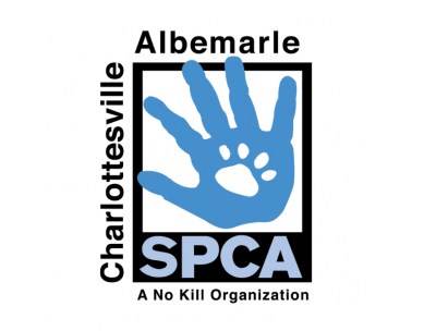 CHARLOTTESVILLE ABLEMARLE SPCA