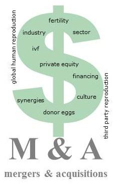 Pllush Capital Management, Lisa Ditkowsky, CFP®, Fertility, IVF