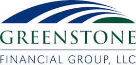 Greenstone Financial Group Home
