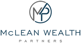 McLean Wealth Partners Home