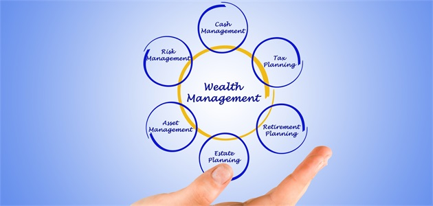Values-Based Comprehensive Financial Planning