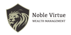 Noble Virtue Wealth Management  Home