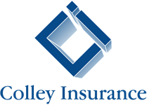 Colley Insurance Home