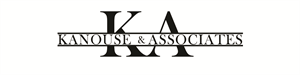 Kanouse & Associates Home