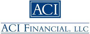 ACI Financial  Home