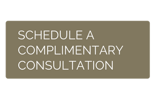 Schedule a complimentary investment management consultation at our St. Helena or Walnut Creek offices.