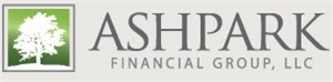 Ashpark Financial Group, LLC Home