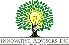 Innovative Advisors, Inc Home
