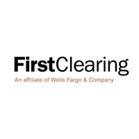 First Clearing Corporation