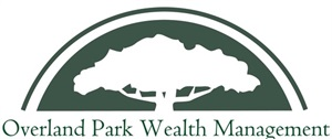 Overland Park Wealth Management Home