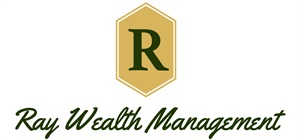 Ray Wealth Management Home