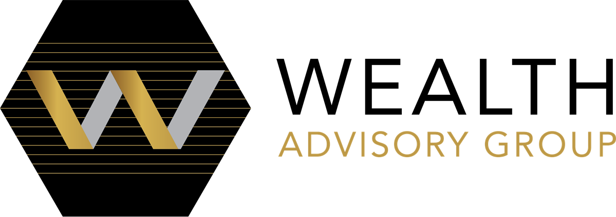 Wealth Advisory Group - Clearwater, Florida