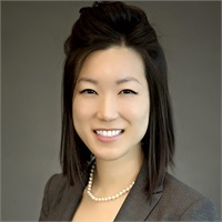 Denise S. Lee, CPA, CFP ®