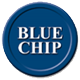 Blue Chip Financial, Inc. Home