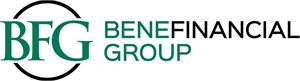 BeneFinancial Group Home