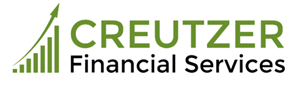 Creutzer Financial Services, LLC Home