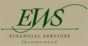 EWS Financial Services, Inc. Home
