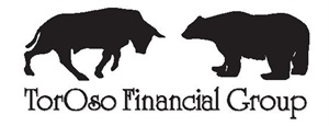 TorOso Financial Group Home