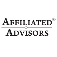 Affiliated Advisors