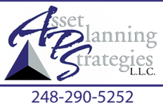 Asset Planning Strategies  Home