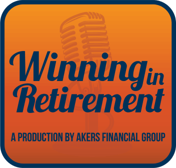 Winning in Retirement