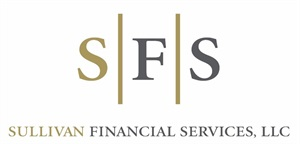Sullivan Financial Services