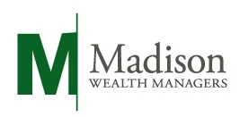 Madison Wealth Managers Home