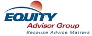 Equity Advisor Group Home