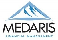 Medaris Financial Management Home