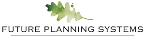 Future Planning Systems, Inc. Home