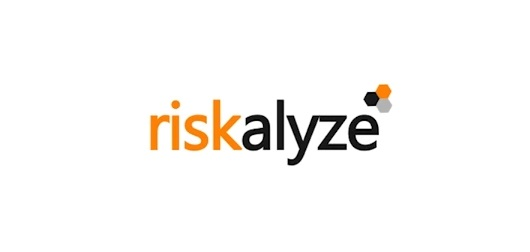 Riskalyze Client  Video
