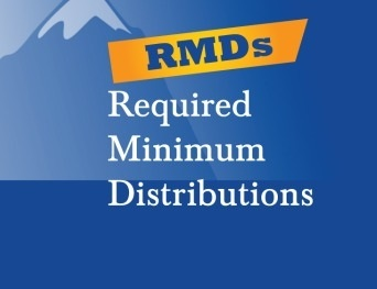 What is a RMD?