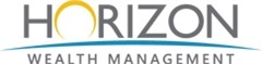Horizon Wealth Management Home