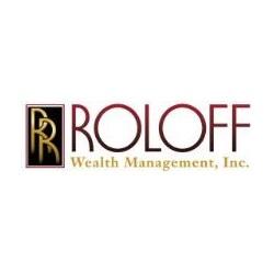 Roloff