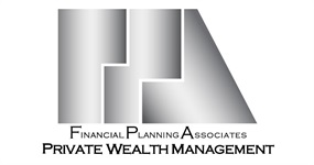 FPA Private Wealth Management Home