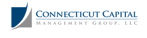 Connecticut Capital Management Group, LLC  Home