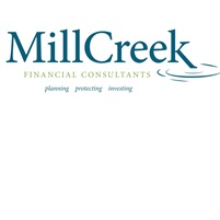 MillCreek Financial Consultants